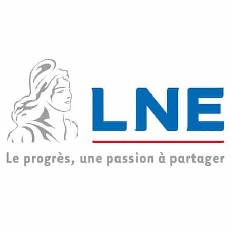 LNE Lab