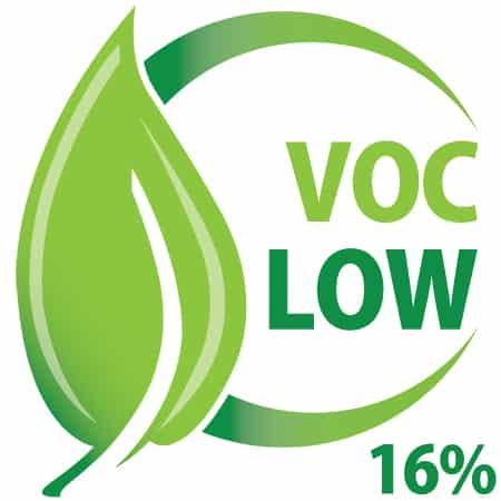 VOC Low