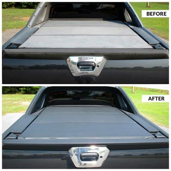 Solution Finish Greece - Before-after (1)
