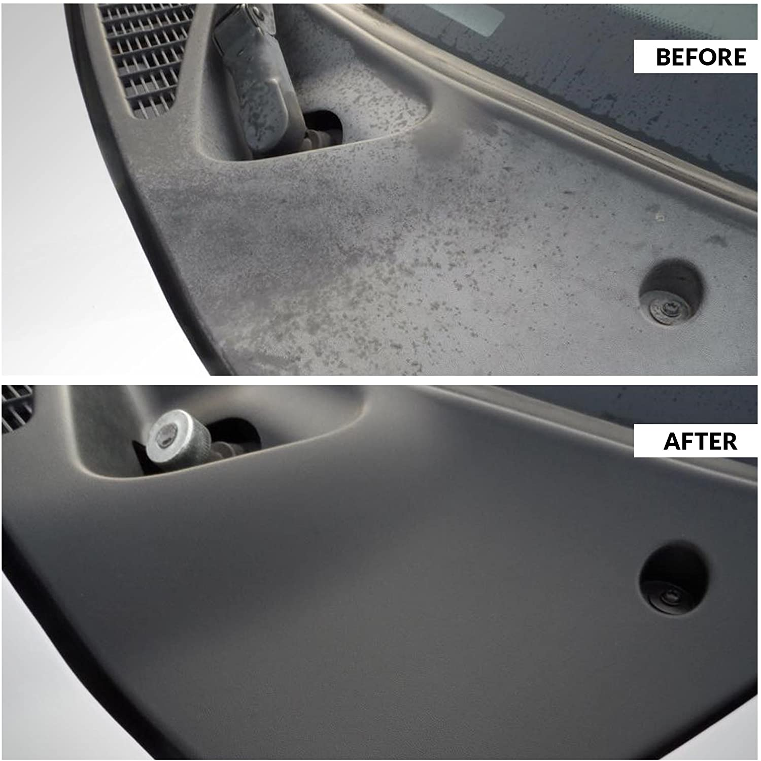 Solution Finish Greece - Before-after (4)